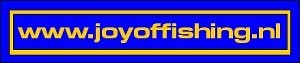 Banner_Logo_Joy_of_Fishing