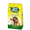 Tom Poes
