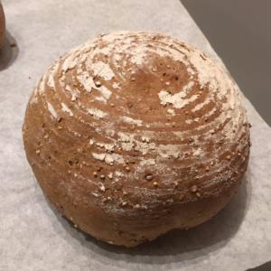 broodjes rijsmand
