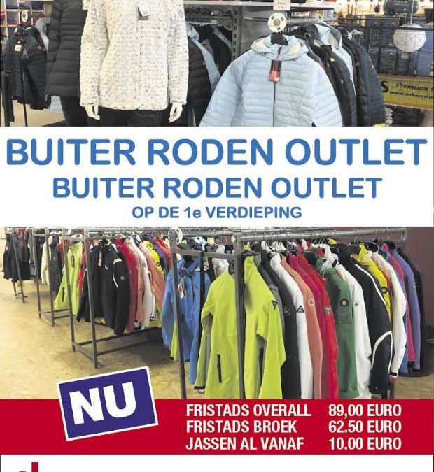 Advertentie 11-10-16