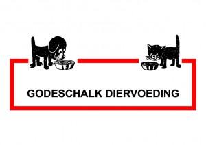 Logo Godeschalk hoge resolutiekopie