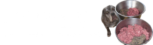 Logo-Lotgering-Website
