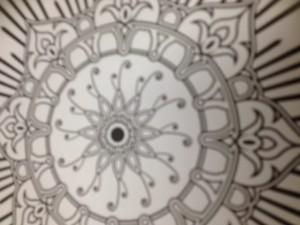 kleurboek mandela