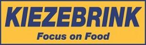 logo_Kiezebrink_focus_on_food_1