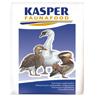 Kasper Fauna Food
