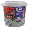 Bio-Oxydateur