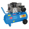 VRB Airpress Compressor