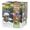 Heron stop Reflector