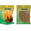 Teurlings Kippen Snacks