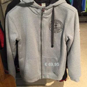 lars grey € 69,95