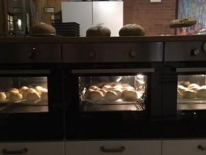 in-de-oven-300x225