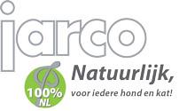 jarco-logokopie