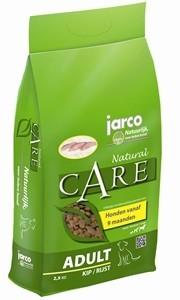 m_Jarco-Adult_300-180x300