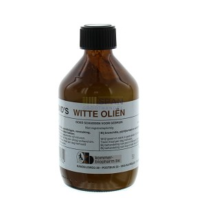 230900 Witte Olie Osmond 300ml_0416