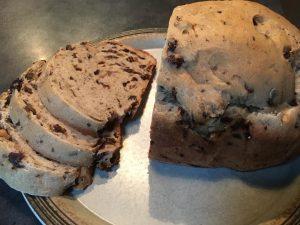 krentebrood-met-roggebloem