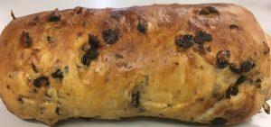 krenten spiraal broodm 1