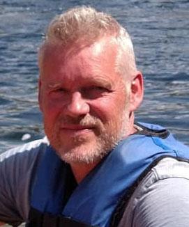 Peter Veenboer